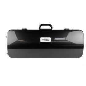 BAM - Hightech Oblong Violin Case