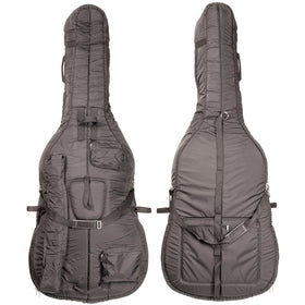Bobelock - Double Bass Bag