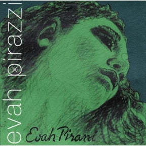 Pirastro - Evah Pirazzi Cello Strings