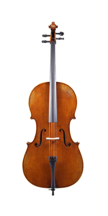 Wilhelm Klier 702 Cello