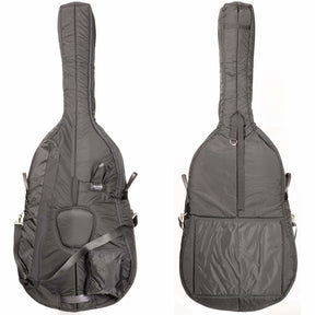 Mooradian - Double Bass Bag