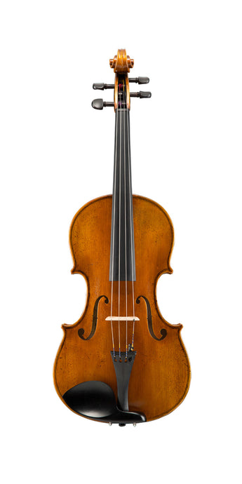 Albert Nebel 601 Viola