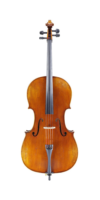 Albert Nebel 601 Cello