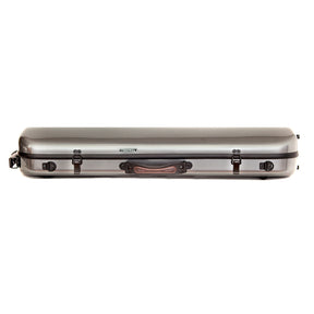 Tonareli - Oblong Violin Case