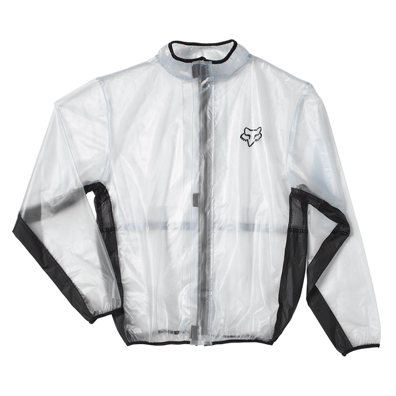 Impermeable Fox Mx Fluid