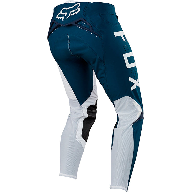 Pantalon Fox Flexair Hifeye