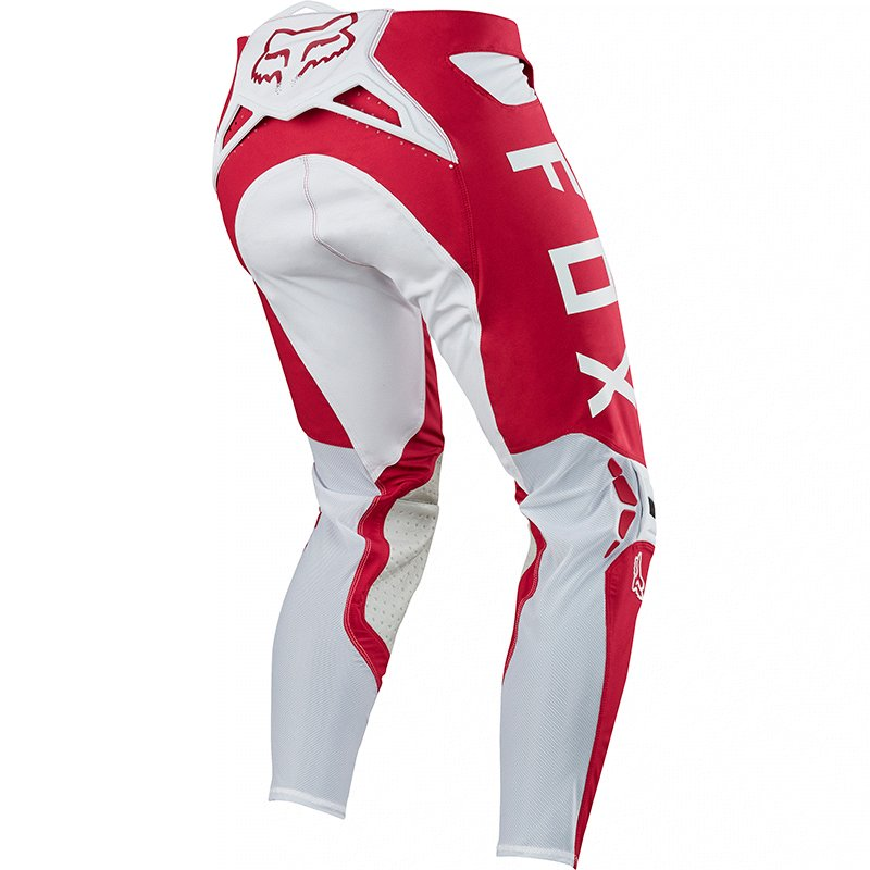 Pantalon Fox Flexair Preest