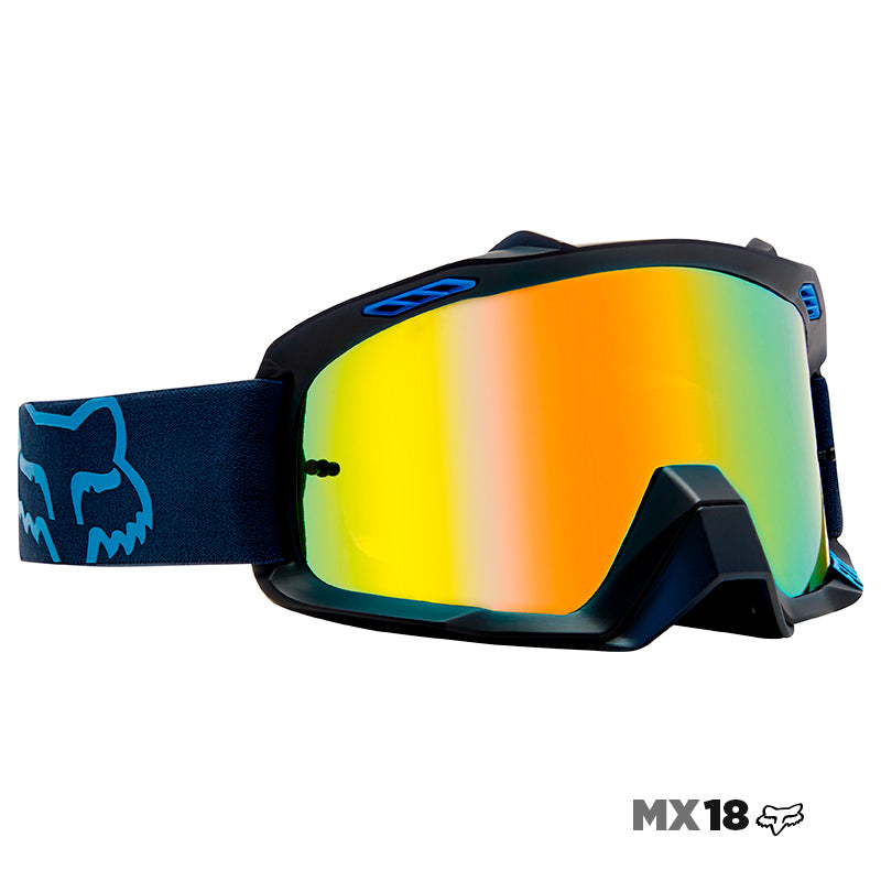 Goggle Fox Air Defence Krona