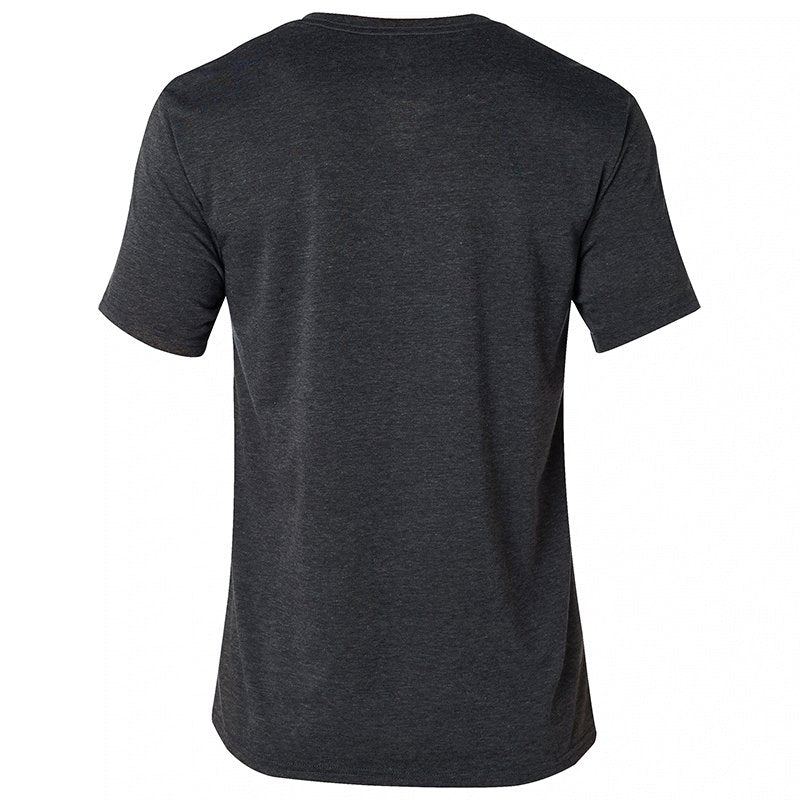 Playera Fox Dirt Mix Ss Tech