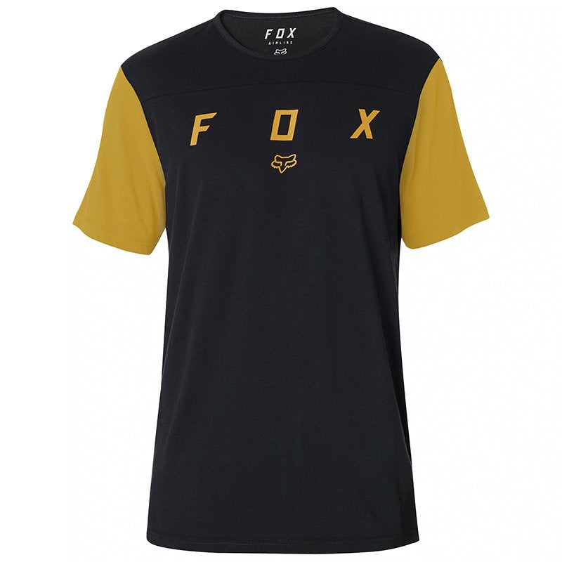 Playera Fox Hawliss Ss Airline