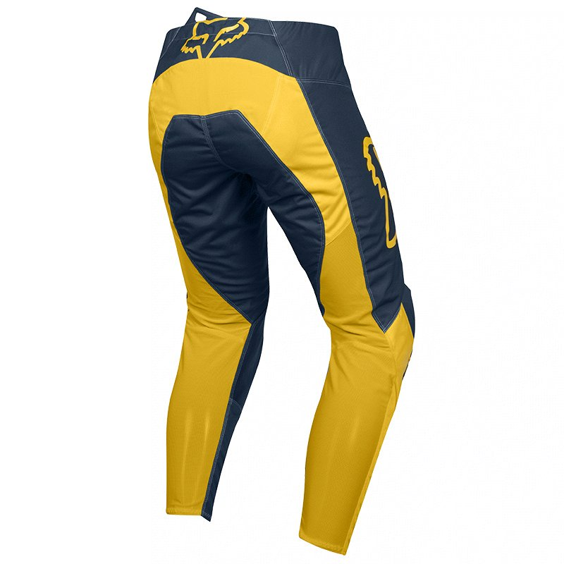 Kit 133 Pantalon Fox 180 Przm