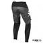 Pantalon Shift Whit3 Muse