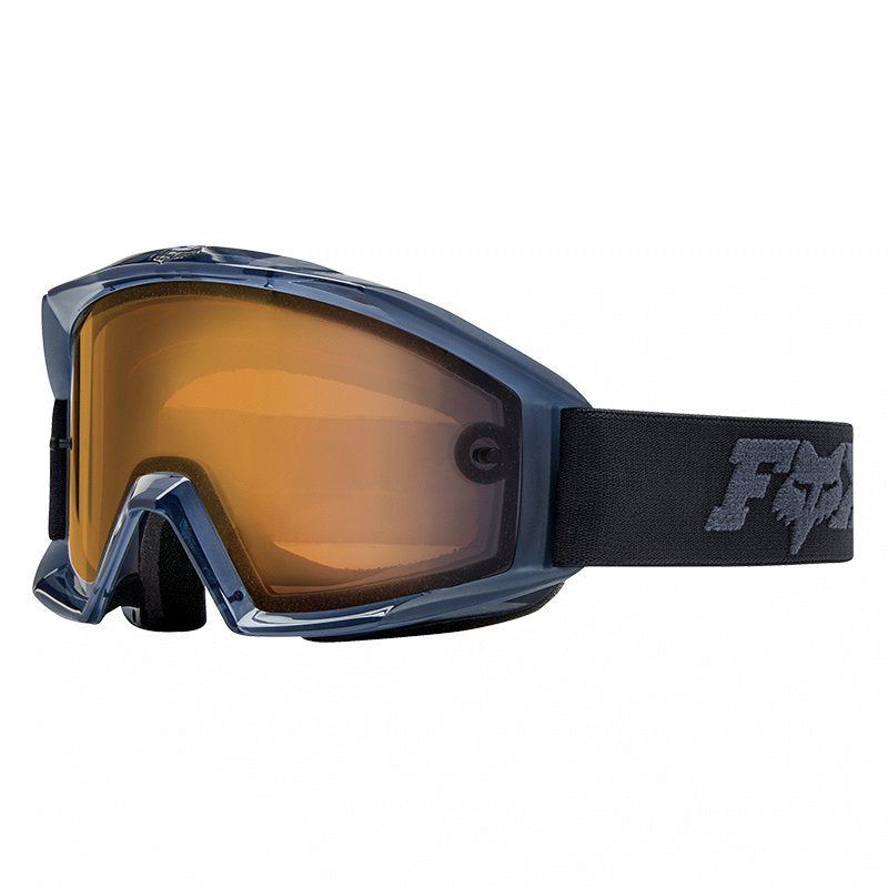 Goggle Fox Main Enduro