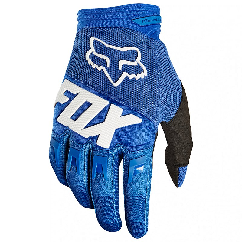 Guante Fox Dirtpaw Race .joven