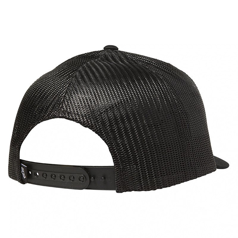 Gorra Fox Heater Sb