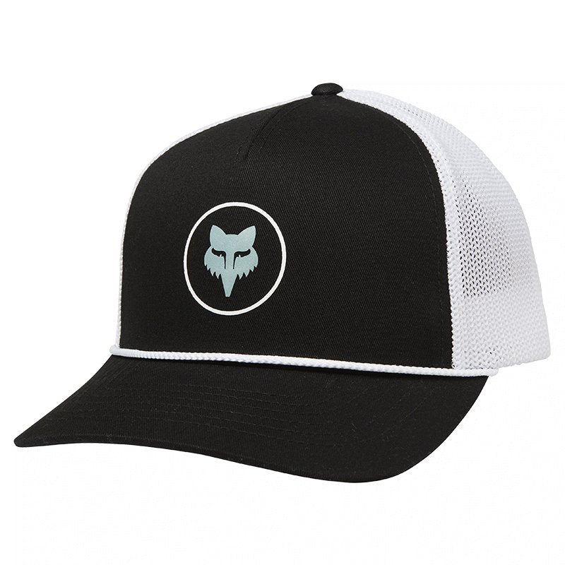 Gorra Fox Civic Stadium