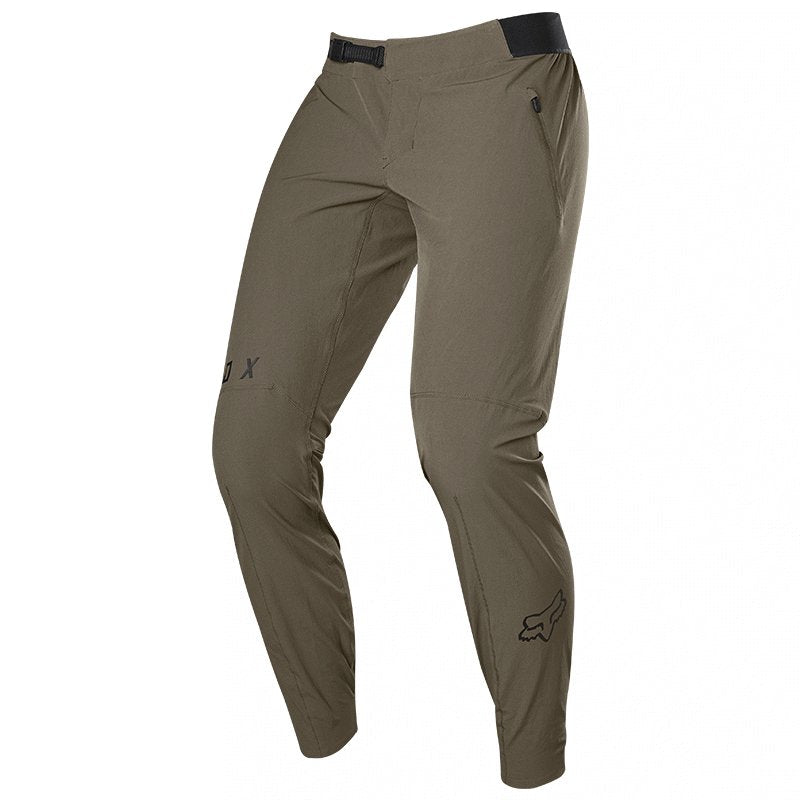 Pantalon Fox Flexair Pant
