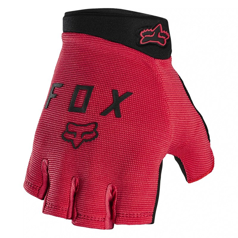 Guantes Fox Ranger Gel Short