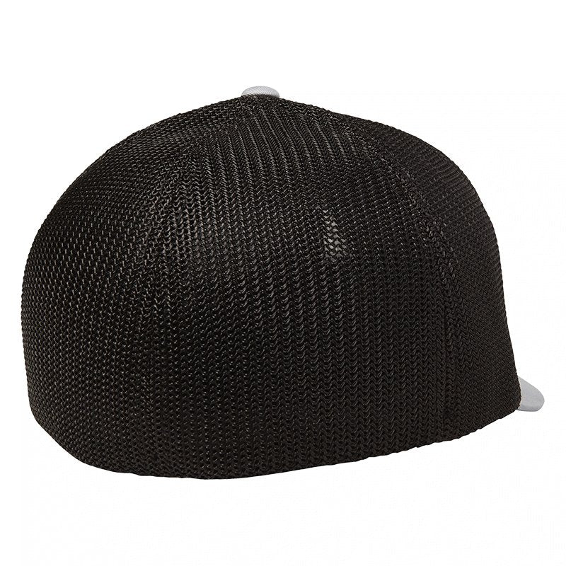 Gorra Fox Muffler Flexfit
