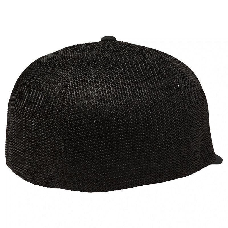 Gorra Fox Clutch Flexfit