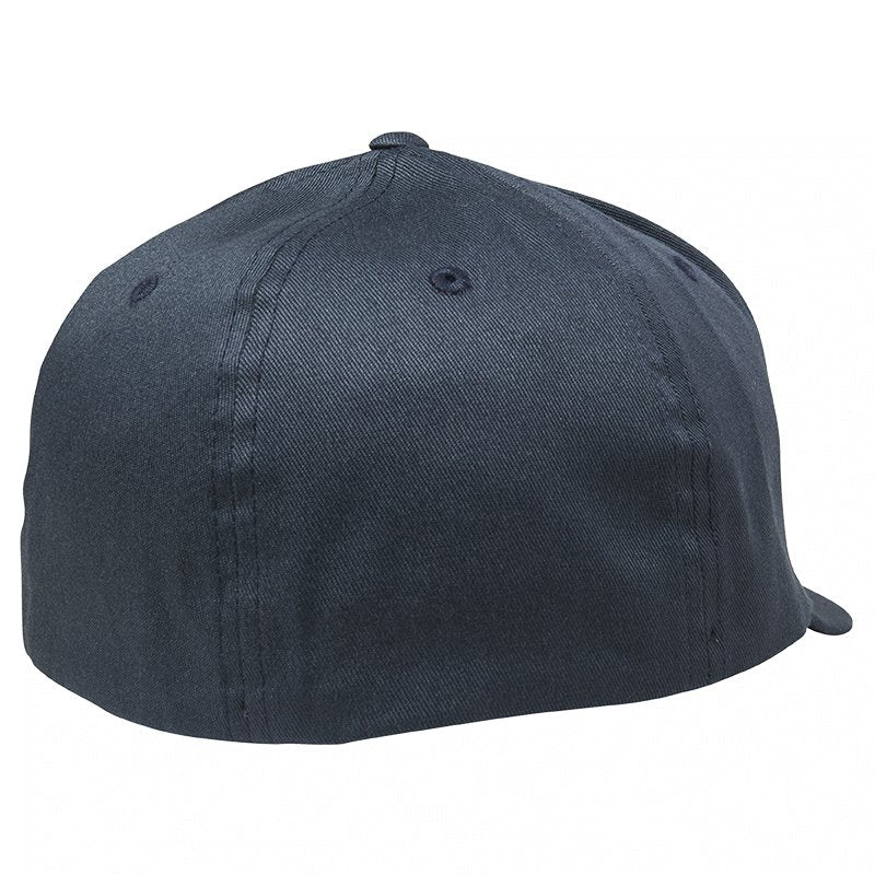 Gorra Fox Furnace Flexfit