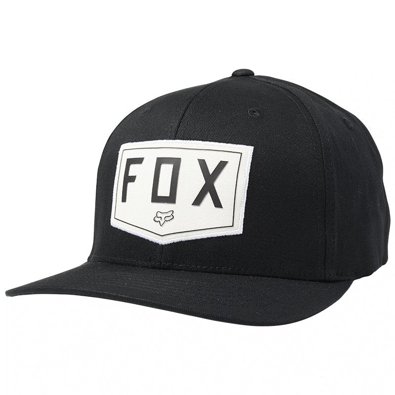 Gorra Fox Flexfit Shield