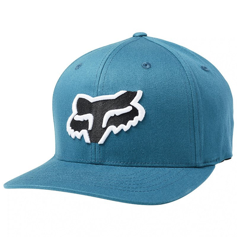 Gorra Fox Flexfit Blazed
