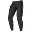 Pantalon Shift Recon Drift