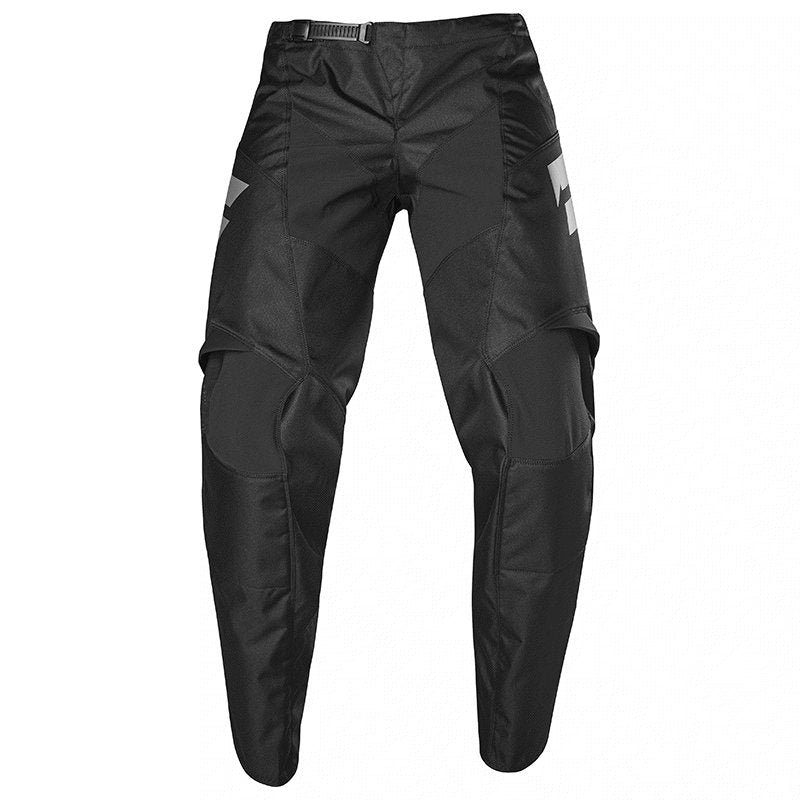 Pantalon Shift Whit3 Label Dead Eye