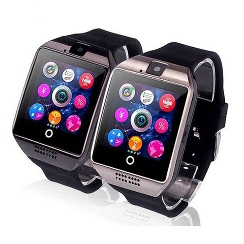 Smart Watch for all Androids and IOS phones