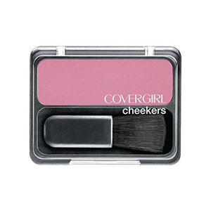 Blush Covergil Cheekers