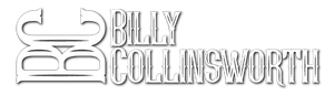 Billy Collinsworth Brand