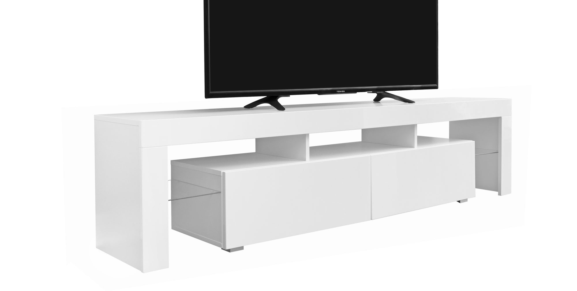 TV Stands, TV Cabinets & Media Units  - LOFT Collections