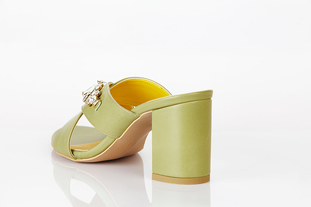 LIMITED.E DONNA OLIVE