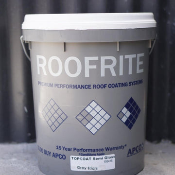 Roofrite