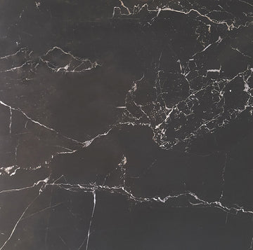 Midnight marble
