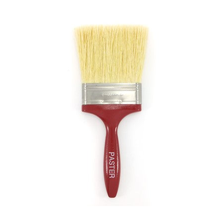 Wallpaper paste brush 100mm