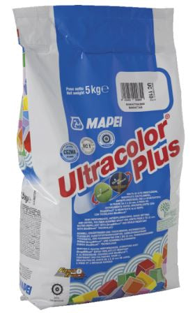 UltraColour Plus grout 5kg