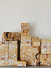 2-sided Eco Friendly Wrapping Paper