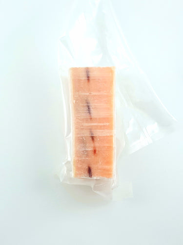Sashimi Grade Lean Mekajiki Premium Fatty Swordfish Belly Fillet - Frozen (300-400g) 極上メカジキ 切り身 冷凍