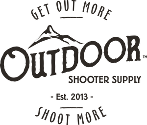 OutdoorShooterSupply