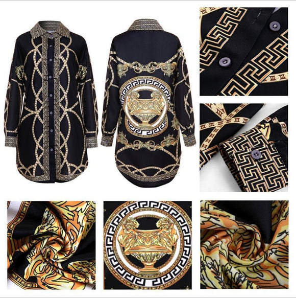 African dress fashion design women  dashiki clothes ladies limited edition party/wedding africa clothing