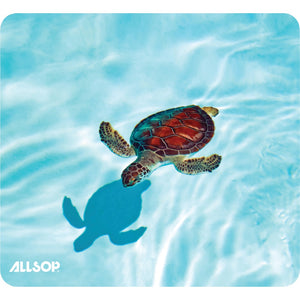 Naturesmart Mouse Pad (turtle)