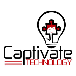 Captivate Technology