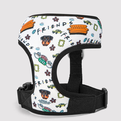 Friends Dog Harness
