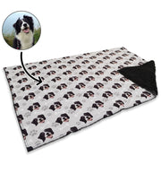 The Dogsy Blanket
