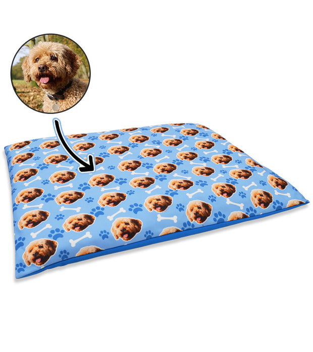The Dogsy Mattress