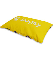 The Dogsy Pillow Bed