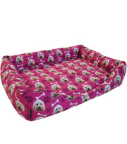 The Dogsy Bed