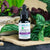 Healthy Roots 500mg Tincture - CBD Hemp Store, The #1 Trusted Source for CBD Oil, Vape Oil, CBD Edibles, CBD Lotions